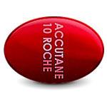 Order Accutane without Prescription