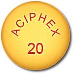 Order Aciphex without Prescription