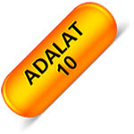 Order Adalat Online no Prescription