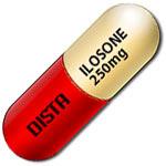 Order Ilosone Online no Prescription