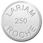Order Lariam without Prescription