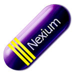 Order Nexium Online no Prescription
