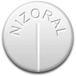 Order Nizoral without Prescription