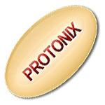 Order Protonix without Prescription