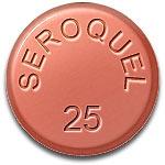 Order Seroquel without Prescription